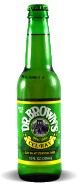 dr-browns-cel-ray-soda