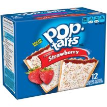 01858902-kellogg-pop-tarts-strawberry-22oz-right-facing_orig.jpg