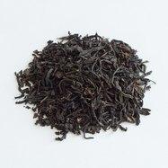 Loose Lapsang Souchong Tea