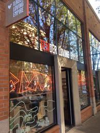 Tender Loving Empire's NW 23rd Street location