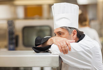 stressed-chef.jpg